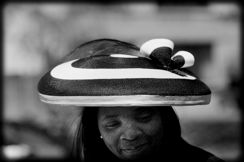 Height_hats-19